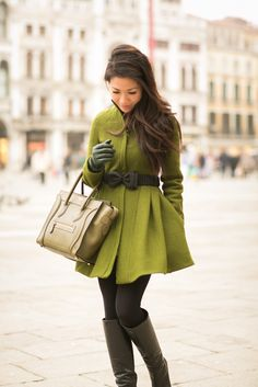 Ready for fall? Here are the top 10 color trends for the fall/winter season to help your upgrade your fall fashion wardrobe. I'm lovin this Golden Lime green shade! Hot Beauty Health blog