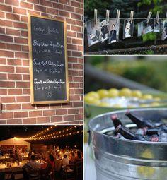 Google Image Result for http://www.newenglandfineliving.com/backyard-outdoor-wedding-chalkboard-menu-drink-tubs.jpg