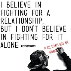#TrentShelton #RehabTime #Quotes #words #inspiration #encouragement