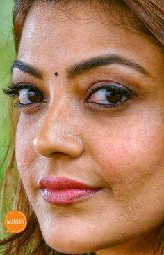 Beautiful Bollywood Actress, Beautiful Indian Actress, Katrina Kaif Hot Pics, Legs Mehndi Design, Samantha Photos, Indian Actress Hot Pics, Cute Beauty, Curvy Girl Fashion, Beautiful Gorgeous