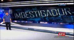 Imbestigador September 23 2017 Pinoy, Broadway Shows, Tv Shows, September, Html, Tv Series