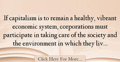 Simon Mainwaring Quotes About Society - 63172