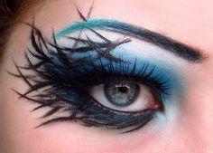 Awesome eye!