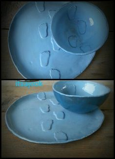 For a new baby boy! #www.facebook.com/itsajook welkom!