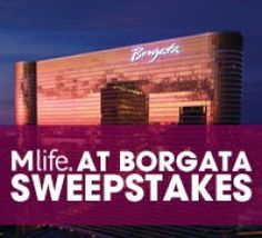 The official blog of Borgata Hotel Casino & Spa. The latest news, events, entertainment, specials, Atlantic City happenings and more.