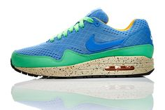 0e3bee254d 8 Best air max 96 images | Air max, Nike Air Max, Shoes sneakers