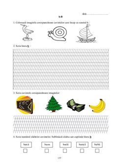 Word Search, Diagram, Words, Horse