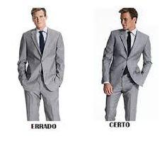 Resultado de imagem para moda masculina