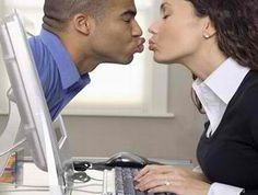 Finding a Soulmate: The Wonders of Online Dating