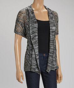 Knit-spiration