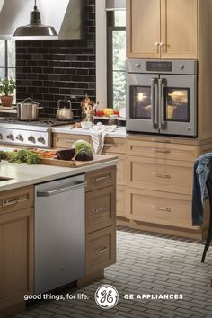 31 best more premium finish choices for your kitchen images rh pinterest com