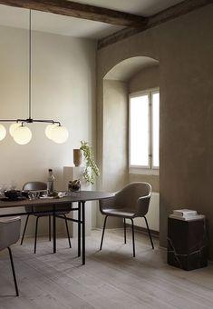 LAMPER til lave priser - Køb din designer lampe her Home Decor Trends, Easy Home Decor, Home Interior Design, Home Decor Kitchen, Decor, House Interior, Home, Interior, Home Decor