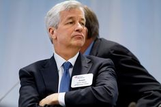 Ceo says maximizing share holder profits can no longer be primary goal. Jamie Dimon, JPMorgan Chase CEO and chairman of the Business Roundtable. Jamie Dimon, Corporate Executive, Jpmorgan Chase, Robert Reich, Economic Systems, State Of The Union, Trump, Socialism, Presidential Candidates