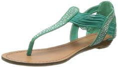 Madden Girl Women's Tone Dress Sandal,Mint Fabric,7 M US Madden Girl http://www.amazon.com/dp/B00FZWZ6T8/ref=cm_sw_r_pi_dp_wJ0gvb0NYGTEH