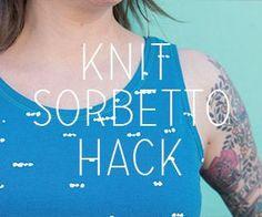 https://blog.colettehq.com/tutorials/make-a-knit-sorbetto