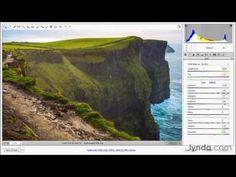 Adobe Photoshop CC 2015 Tutorial | 137 Highlights, Shadows, Whites, and ...