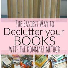 the-easiest-way-to-declutter-your-books-with-the-konmari-method
