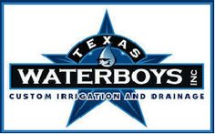 Texas Waterboys offers Plano Irrigation lawn services. Surrounding cities are also served from the Carrollton lawn irrigation headquarters