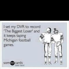 Sparty On!!!!!!!