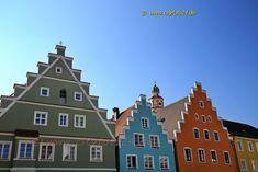 cityfoto24 - Schrobenhausen