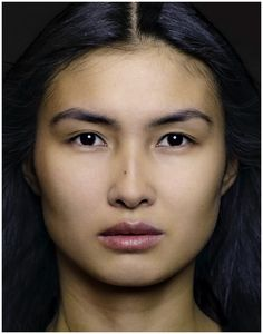 Kazakh, a Turkic people who mainly inhabit the northern parts of Central Asia Face Study, Native American Beauty, Face Reference, People Of The World, Interesting Faces, Female Portrait, Woman Face, Female Characters, Beauty Women