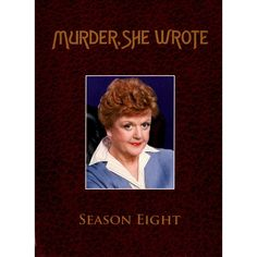 Angela Lansbury - Murder, She Wrote: Season 8 Angela Lansbury, Radios, John Hillerman, Mejores Series Tv, Nostalgia, Old Shows, Free Youtube, Mystery Series, Vintage Tv