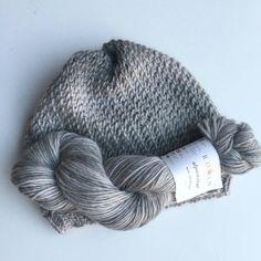 alpaca-color Bonnet Tricot, Bonnet Echarpe, Laine Alpaga, Capeline, Tuto  Tricot b10264e5ed7