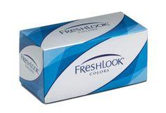 Freshlook Colors Μηνιαίοι Έγχρωμοι Φακοί Επαφής http://www.alfalens.gr/product/47/freshlook-colors-mhniaioi-egxrwmoi-fakoi-epafhs-syskeyasia.html