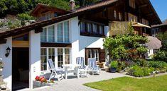 Apartment Am Brienzersee Brienz - 4 Star #Apartments - $130 - #Hotels #Switzerland #Brienz http://www.justigo.org/hotels/switzerland/brienz/am-brienzersee-nendaz-station_2975.html