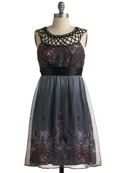 Always the cutest and most unique clothes and accessories! love modcloth.com!