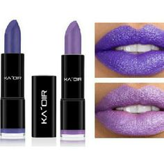 Beautiful #Purple @Wendy Felts Werley-Williams.Kaoir.com