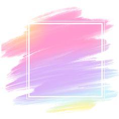 Cute Patterns Wallpaper, Aesthetic Pastel Wallpaper, Cute Wallpaper Backgrounds, Wallpaper Iphone Cute, Pretty Wallpapers, Flower Backgrounds, Colorful Wallpaper, Aesthetic Wallpapers, Abstract Backgrounds