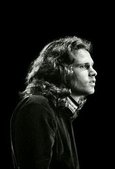 "Jim Morrison......LOVE THIS PIC OF ""JIM""......LOVE ALWAYS JIM....R.I.P.                                                                                                                                                                                 Mais"
