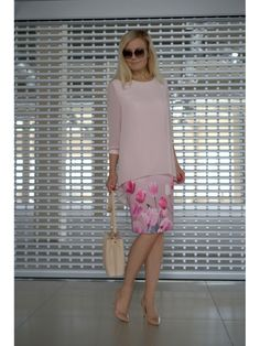 683, Azzara Summer Dresses, Mini, Fashion, Moda, Summer Sundresses, Fashion Styles, Fashion Illustrations, Summer Clothing, Summertime Outfits