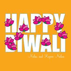 23 best diwali greeting cards 2015 images on pinterest diwali greetings with dlight diwali cards festival cards m4hsunfo