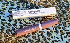 #beatycycle #lips #lipstick #beauty #natural #highcosmetics #kamzakrasou #test #beuty #newBEAUTYCYCLE riasenka zväčšujúca objem rias - KAMzaKRÁSOU.sk