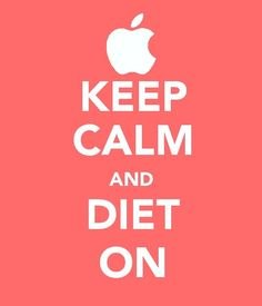 Keep Fit keep-calm Keep Calm Signs, Keep Calm Quotes, Quotes To Live By, Motivational Pictures, Motivational Quotes, Inspirational Quotes, My Life My Rules, Keeping Healthy, Keep Fit