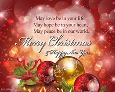 20 Christmas Greeting Cards for Boyfriend, Girlfriend, Husband or Wife. ᐉ Holidays. Christmas Card Verses, Christmas Wishes Messages, Merry Christmas Message, Merry Christmas Pictures, Merry Christmas Quotes, Merry Christmas Greetings, Christmas Blessings, Christmas Words, Merry Christmas And Happy New Year