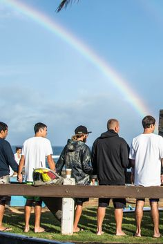 True Ohana...More Than 100 Surfers Gather To Help Grieving Mother Say Goodbye To Her Son