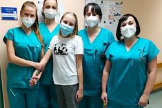 V Ostravě už vyléčili 14 dětí, které napadlo vzácné onemocnění navázané na covid-19 | Patriot Magazín Polo Ralph Lauren, Polo Shirt, Fitness, Mens Tops, Shirts, Fashion, Moda, Polos, Fashion Styles