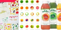 The Dieline's Top 100 Posts of 2014 — The Dieline