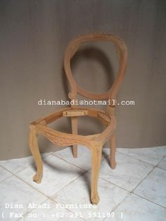 what color is mahogany furniture. unfinished mahogany furniture oval back wooden frame side chair made of fine solid kiln what color is