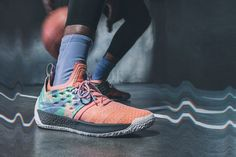 wholesale dealer 14949 ca002 adidas Harden Vol. 2