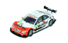 """Scalextric - Mercedes C DTM """"Schumacher"""""""