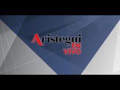 #AristeguiEnVivo 19 de junio: #GobiernoEspía, Mesa Política, 1 año de No...