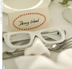 Great idea for the photobooth and a fun way to really get your guests involved!  PhotoCred: http://weddings.theknot.com/Real-Weddings/69871/detailview.aspx?id=69871=3+details=favors #wedding #props #neverforgetphoto  Never Forget Photo can customize your prop options to match your event theme! Inquire at Info@neverforgetphoto.ca