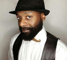 Beards beard