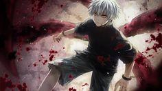 Download Tokyo Ghoul Kagune Ken Kaneki by Angel31424 1920x1080