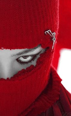 Will always be an album that makes me so happy - G-Dragon Coup d'Etat