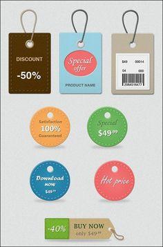 free-price-tags-psd[5]